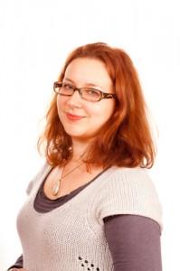 Margaret Hiley, Translator