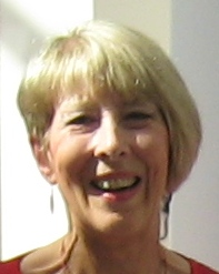 Gillian Hargreaves, Translator