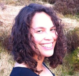 Marie_Jackson Looking-Glass_Translations freelance_translator_interpreter