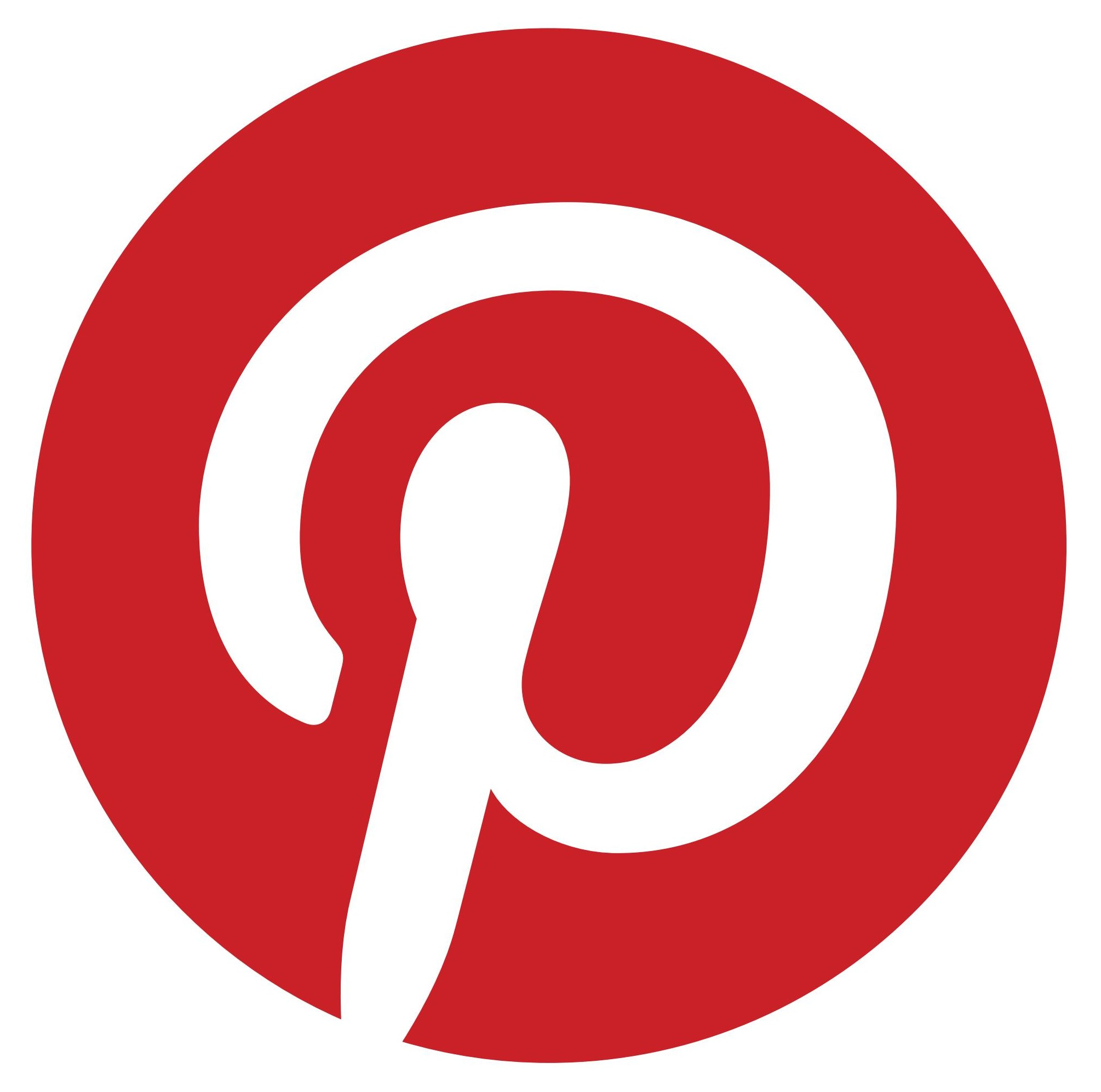 Speech Marks Translation on Pinterest